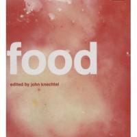 alt Food