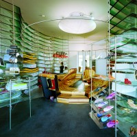 alt Duchi Shoeshop