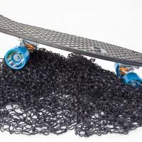 alt Bureo Skateboard