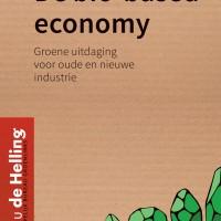 alt De Bio-based economy