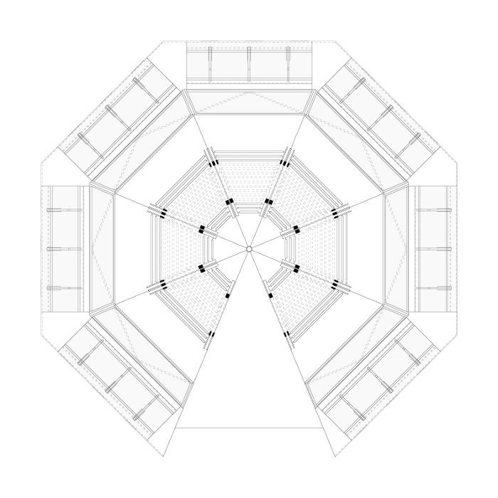 JFB Floor Plan