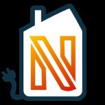 alt Nerdalize logo