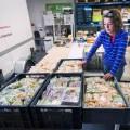 alt Foodbank