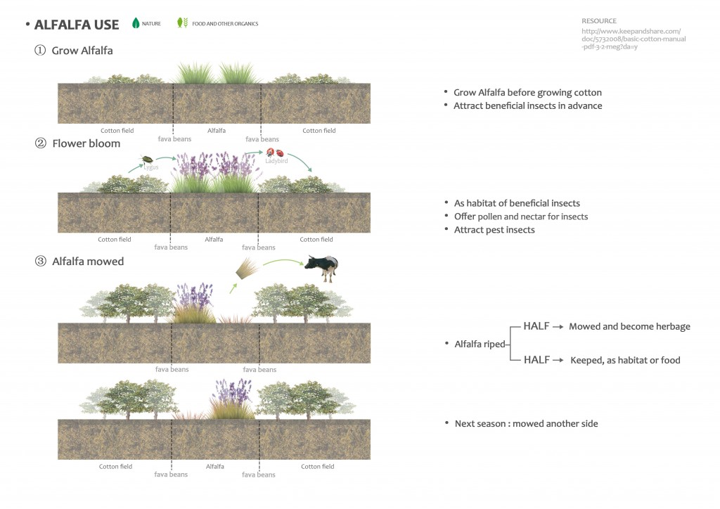 plant habitat2