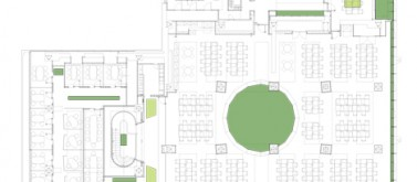 urban-farm_ground-floor_plan_1
