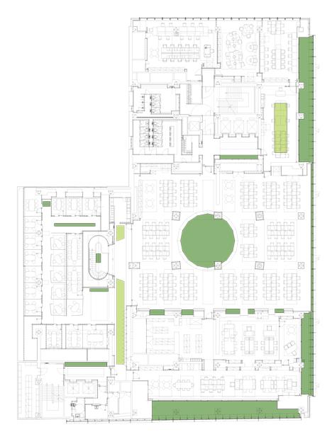 urban-farm_ground-floor_plan_1