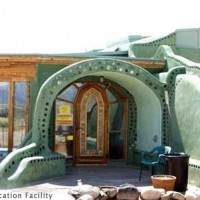 alt earthship.com | Design Principles