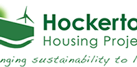 alt Hockerton Housing Project
