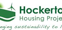 alt Hockerton Housing Project