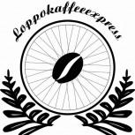 alt Loppokaffeeexpress