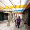 alt Shanmen Bathhouse
