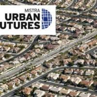 alt Mistra Urban Futures