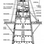 alt classical windmill