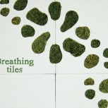 alt Breathing tiles