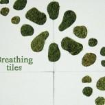 alt Breathing tiles